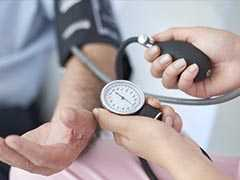 High Blood Pressure: Top 10 Foods To Lower Your Blood Pressure
