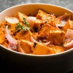 Indian Cooking Hacks: How To Make Restaurant-Style Shahi Paneer At Home (Video)