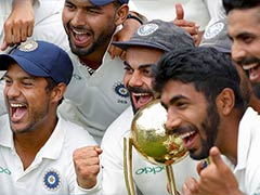 Everything You Need To Know About The ICC World Test Championship