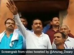 'अपना खून बहाना पड़े, तो हम बहा देंगे...' PM मोदी की चेतावनी का BJP नेताओं पर नहीं दिखा कोई असर- देखें VIDEO