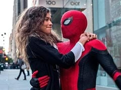 <i>Spider-Man: Far From Home</i> Box Office Collection Day 1 - Tom Holland's Film Casts Its Web In India, Collects Rs 12 Crore