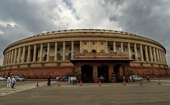 BJP Blocks Parliament Panel Review Of PM CARES Fund, Coronavirus Response