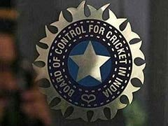 "Had Cautioned CoA: BCCI Official On ""Pay And Play"" Racket"