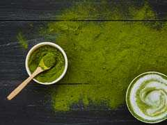 Matcha Tea Reduces Anxiety: Other Health Benefits Of Matcha Tea