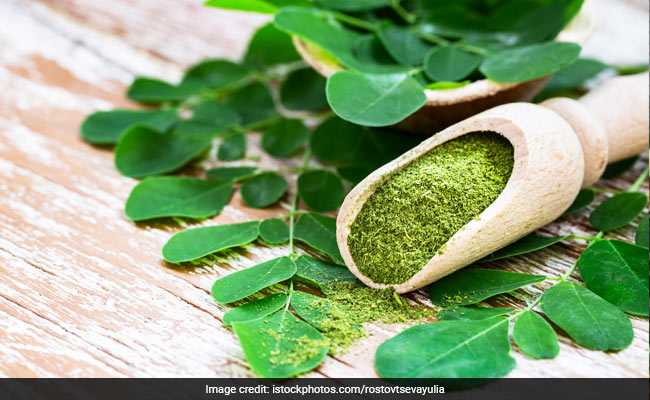 herbs drumstick pentru pierderea în greutate)