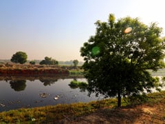 16 साल की बेटी को मां-बाप ने मारा, फिर बैग में भरकर गंगा में फेंका
