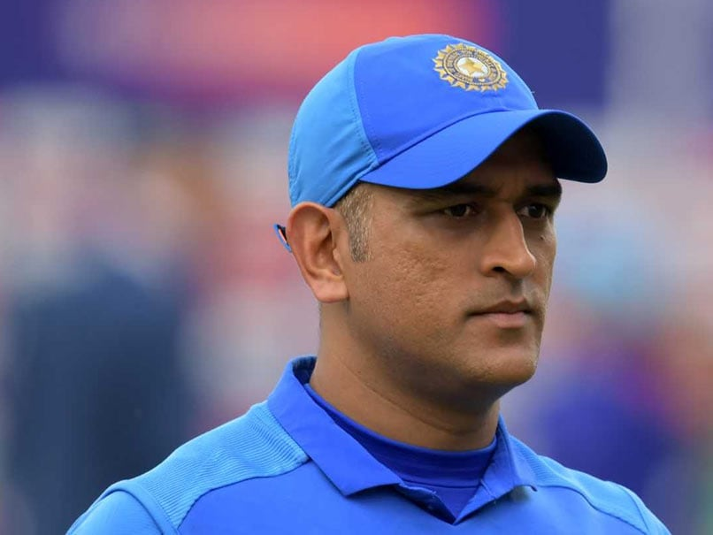 Fans Are Asking MS Dhoni Not To Retire From Cricket