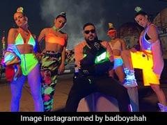 Badshah Paagal Song: बादशाह के नए सॉन्ग 'पागल' का जबरदस्त धमाका, YouTube पर 8 करोड़ से ज्यादा बार देखा गया Video