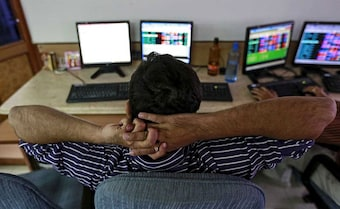 Sensex Clocks Biggest Single-Day Gain In Over A Decade: 10 Things To Know