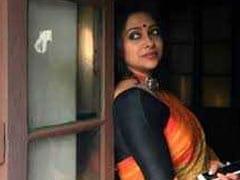 '২১ জুলাইয়ের মঞ্চে আমার নাম! 'দিদি'র কাছে আমি এতটাই গুরুত্বপূর্ণ?': অঞ্জনা বসু