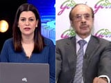 "Video : ""Good Long-Term Proposition:"" Adi Godrej On Budget"