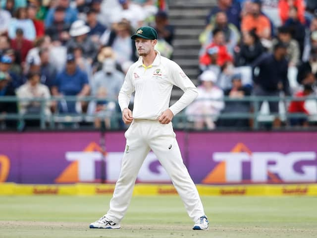 Australia vs Pakistan: Cameron Bancroft, Joe Burns Return, Usman Khawaja, Marcus Harris Axed From Australia Test Squad