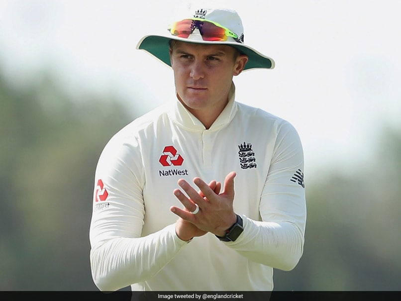 World Cup Hero Jason Roy Given First England Test call, Mark Wood Sidelined