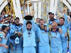 इंग्लैंड बना वर्ल्ड कप चैम्पियन तो भड़क गए गौतम गंभीर, बोले- 'क्या बकवास है ये...'