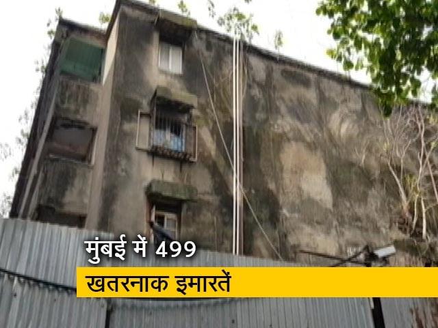 Videos : सिटी सेंटर: डोसा किंग की मौत, दिल्ली में कच्ची कॉलोनियां होंगी वैध