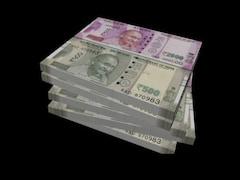 Video: PAN, Aadhaar Interchangeable For Tax Returns: Nirmala Sitharaman In Budget