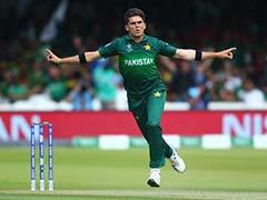 Pakistan vs Bangladesh: पाकिस्तान ने बांग्लादेश को 94 रन से रौंदा, शाहीन आफरीदी के 6 विकेट