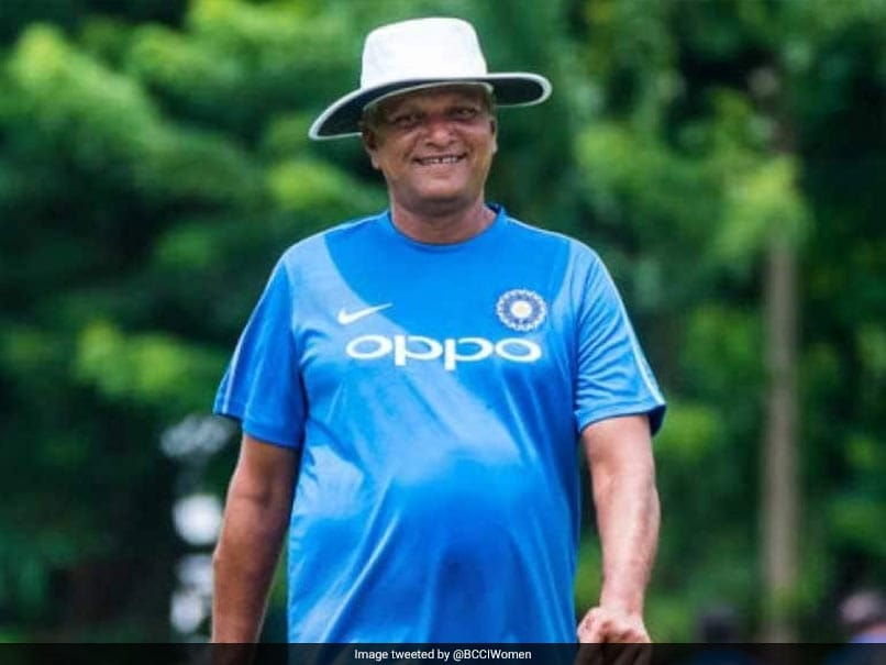 Coach did big prediction about Indian women team regarding the World Cup