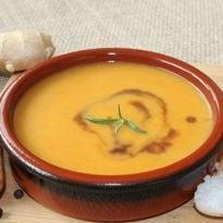 High Protein Diet: यह देसी मूंगदाल सूप मानसून में वजन घटाने में करेगा आपकी मदद