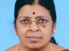 Former DMK Mayor, Husband Killed In Tamil Nadu Triple Homicide: Police
