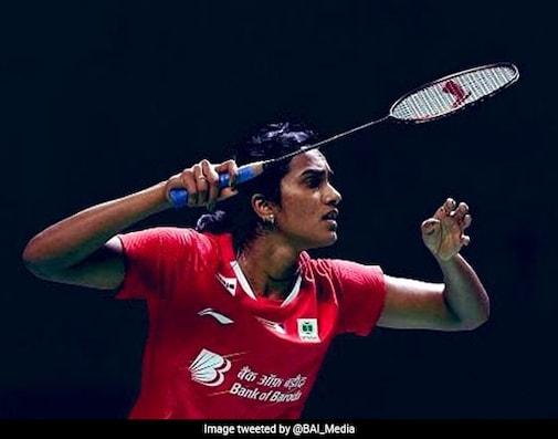 Indonesia Open PV Sindhu vs Akane Yamaguchi Live Updates