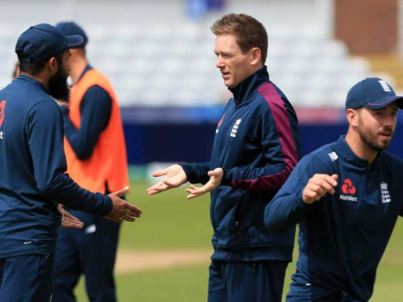 World Cup 2019, England vs New Zealand: England Probable Playing XI, New Zealand Probable Playing XI