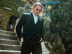 Sophie Turner And Joe Jonas Wedding: The LOL Story Of Why Diplo Has 'Only This Pic' From The Ceremony
