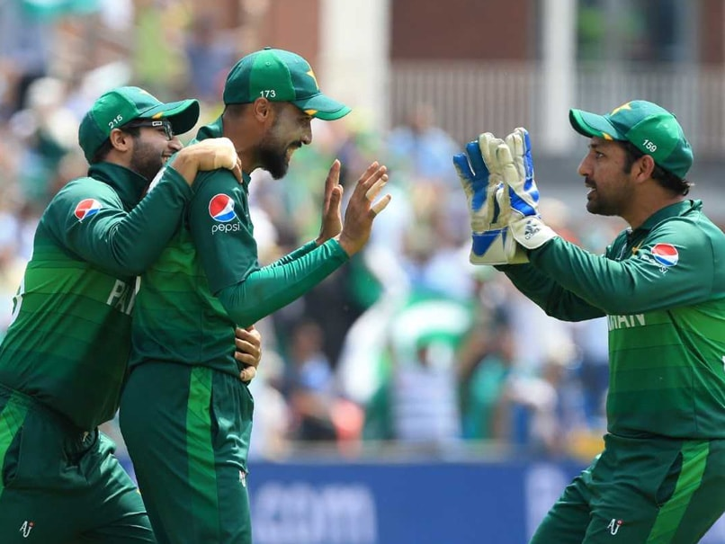 World Cup 2019, PAK vs BNG Live: Pakistan Beat Bangladesh By 94 Runs