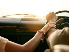 कार में सीट बेल्ट लगाकर पति के साथ बैठी महिलाएं संभल जाएं, ये रिसर्च आपको परेशान कर सकती है