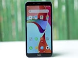 Video : Redmi 7A Review – Is It the Best Entry-Level Smartphone In India Right Now?