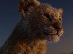 <i>The Lion King</i> Box Office Collection Day 9: Disney Film 'Witnesses Excellent Growth,' Collects 98 Crore