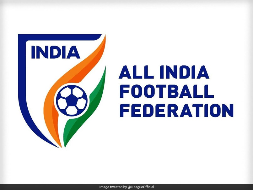 I-League Clubs Cry Foul, Say AIFF Didn't Give Them Clear Picture