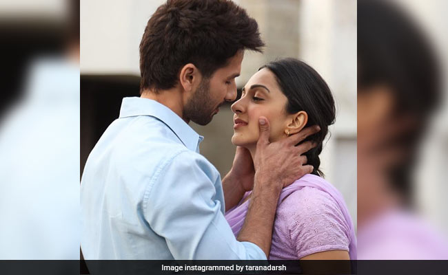 Kabir Singh Box Office Collection Day 20: Shahid Kapoor's Film, Not Uri, Is Biggest Of 2019