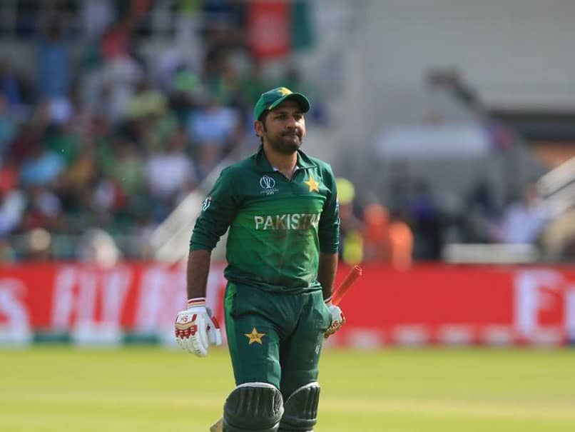 Shoaib Akhtar said, Sarfaraz Ahmed as a captain is confused