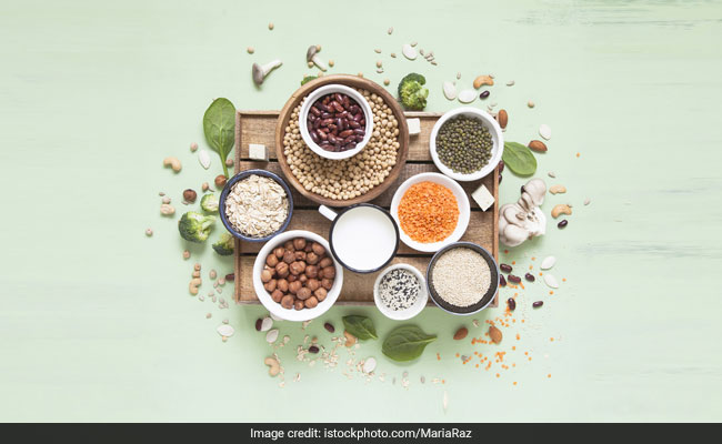 Diabetes Diet: Here's Why Protein Rich Foods Are Important For Diabetics