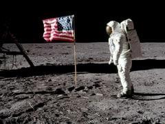 Google Doodle Apollo 11 Space Mission: 60 करोड़ लोगों ने देखी थी पहली Moon Walk, आज भी मौजूद हैं Neil Armstrong के फुट प्रिंट