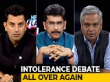 Video : Lynchings: Exaggeration Vs Bitter Truth Debate