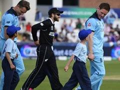 NZ vs Eng final World Cup 2019: न्यूजीलैंड को हरा इंग्लैंड पहली बार बना वर्ल्ड चैंपियन