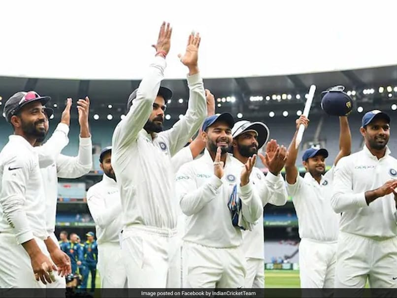 India Have Become Powerhouse That Plays Better Overseas, Says Ian Bishop