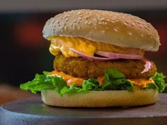 Burger Singh Introduces New Vegetarian And Non-Vegetarian Fusion Burgers To Its Menu