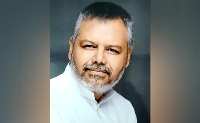 Exclusive : MP में कांग्रेस नेता की हत्या मामले की सुनवाई कर रहे जज को पुलिस से डर, कहा- हो सकती है साजिश