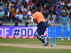India vs Bangladesh: Rishabh Pant, Indian Batsman To Watch