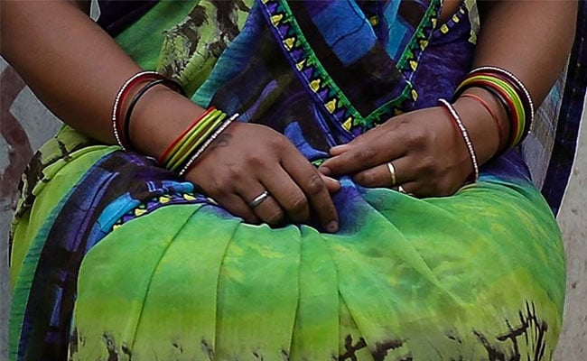 Top Court Refuses To Hear Plea For Marital Rape As Ground For Divorce