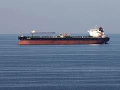 Britain Says It Will Escort All UK Vessels Through Hormuz Strait