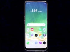 Realme X Review - Looks Good And Packed With Features, But Should You Buy?