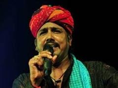 दिल्ली में 28 जुलाई को होगा रिवायत लोक कला उत्सव, कई दिग्गज करेंगे शिरकत