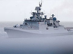 India-Russia's New Payment Plan For Massive Defense Deals: Report