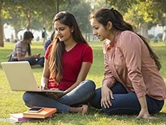 School Of Open Learning, DU To Offer Online Undergraduate Courses
