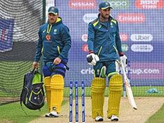 AUS vs ENG 2nd Semifinal: ऑस्ट्रेलिया की नजरें आठवीं बार फाइनल पर खेलने पर टिकीं, लेकिन...