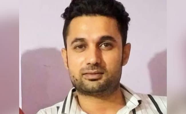 दिल्ली के वेलकम इलाके में लोहा व्यापारी की गोली मारकर हत्या